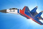Három világújdonság a Paco Varion repülőkben