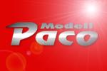 7 megdöbbentő videó az RC modellek világából