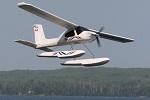 RC repülőmodellek rugalmas elapor anyagból