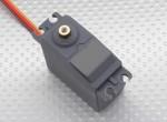 OS51 D MG/BB/R Szervó (360 fokos, Digitális, fémfogaskerekes)