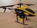 Szuper Hornet (szállító helikopter)