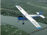 Jak-12 (beépített elektronikával)