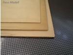 Rétegelt lemez (3 mm)