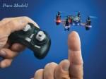 Nano Multicopter