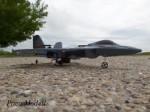 F-22 (2,4 GHz, 4ch+2F)