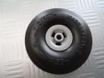 Gumi kerék (54 mm)