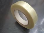 Üvegszálas ragasztószalag 25 mm