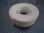 Két oldalt öntapadós szivacs (19 mm)