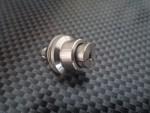 Légcsavar adapter (4 mm)