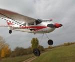 Cessna 400 giroszkópos készlet