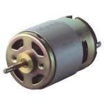 Power 600  /12 V/