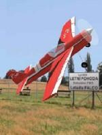 RIO 1250