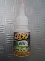 Zacki Elapor