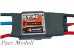 Xreg60