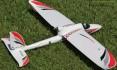 Plane 1400 (KIT)