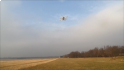 Acrobatic Dron