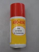 Aktivátor Spray 150 ml