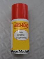 Aktivátor Spray 200 ml