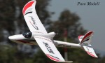 Sky 1400 (RC készlet 4ch távirányítóval)