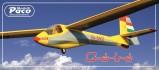 R-26 Góbé  (Scale1:7)