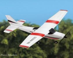 Cessna 400 (Giroszkópos készlet)