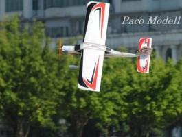 Cessna 1000 (elektronikával)