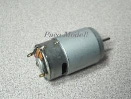 Power 480 HS BB