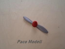 Micro légcsavar