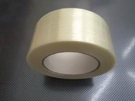 Üvegszálas ragasztószalag 50 mm