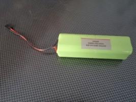 Adó akkumulátor