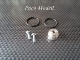 Prop Saver (3,2 mm)