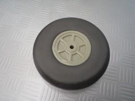 Szivacs kerék (83 mm)