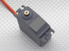 OS51 D MG/BB Szervó (Digitális, fémfogaskerekes)
