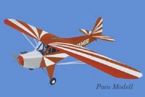 Piper 1010E