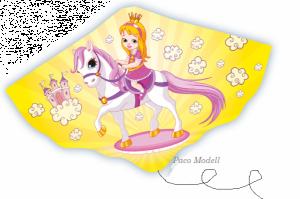 Hercegnő sárkány