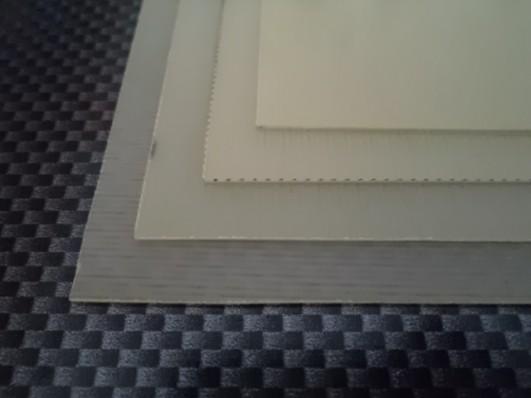 06e3c8e559 1 mm-es üvegszálas műanyag lap - Üvegszálas lap - Építőanyagok