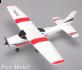 Cessna 950 ( komplett készlet 2,4 GHz távirányítóval)